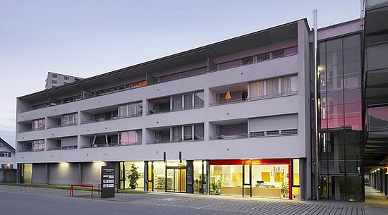 Festspielfrhstck Knstler zum kennenlernen Bregenz